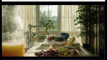 GEHA TV Spot, 'For the Deliverers' - Thumbnail 2