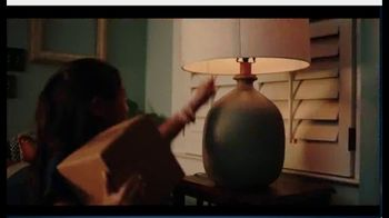 GEHA TV Spot, 'For the Deliverers' - Thumbnail 5