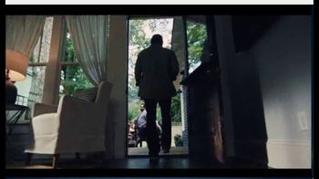 GEHA TV Spot, 'For the Deliverers' - Thumbnail 8