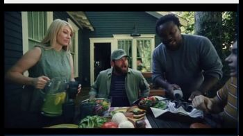 GEHA TV Spot, 'For the Deliverers' - Thumbnail 9