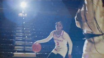 Rutgers University TV Spot, 'Progress' - Thumbnail 9