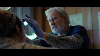 Netflix TV Spot, 'The Starling' Song by Cold War Kids