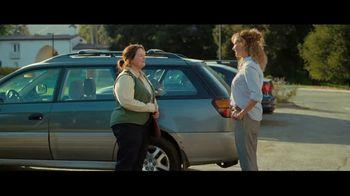 Netflix TV Spot, 'The Starling' Song by Cold War Kids - Thumbnail 1