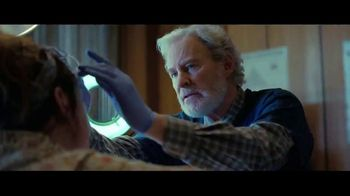 Netflix TV Spot, 'The Starling' Song by Cold War Kids - Thumbnail 4