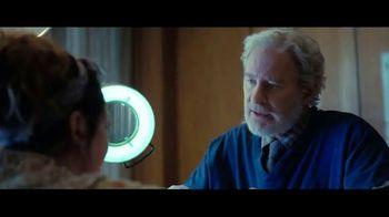 Netflix TV Spot, 'The Starling' Song by Cold War Kids - Thumbnail 5