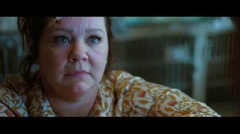 Netflix TV Spot, 'The Starling' Song by Cold War Kids - Thumbnail 6