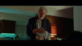 Netflix TV Spot, 'The Starling' Song by Cold War Kids - Thumbnail 7