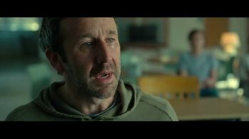 Netflix TV Spot, 'The Starling' Song by Cold War Kids - Thumbnail 8
