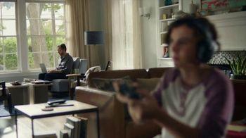 2021 Chevrolet Equinox TV Spot, 'Video Game' [T2] - Thumbnail 2