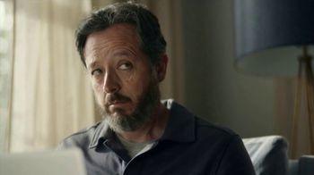 2021 Chevrolet Equinox TV Spot, 'Video Game' [T2] - Thumbnail 3