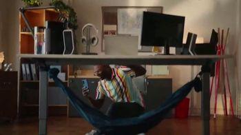 Best Buy TV Spot, 'Multi-Use Desk' - Thumbnail 6