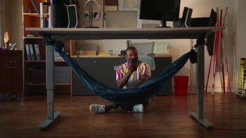 Best Buy TV Spot, 'Multi-Use Desk' - Thumbnail 7