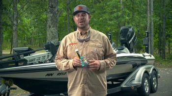 Star Brite Star Tron and Damp Check TV Spot, 'Hit the Water Running'