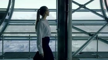 ServiceNow TV Spot, 'This Is the New World of Work'