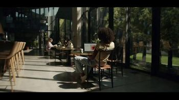 Squarespace TV Spot, 'Everything to Sell Anything' - Thumbnail 1