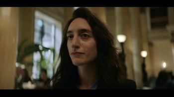 Squarespace TV Spot, 'Everything to Sell Anything' - Thumbnail 3
