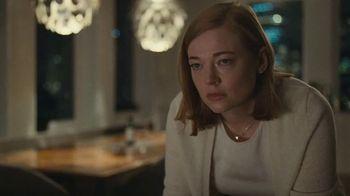 HBO Max TV Spot, 'Premiere Events and Originals: $9.99'