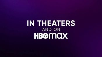 HBO Max TV Spot, 'All New Originals and Premiere Events: $9.99' Song by Nocturn, Lexxi Saal - Thumbnail 6