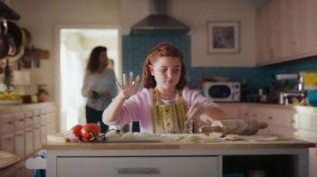Lowe's TV Spot, 'Flooring You'll Love' - Thumbnail 5