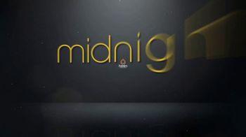 Ashley HomeStore Midnight Madness TV Spot, 'BOGO 50% Off: Sofa and Dining Set' - Thumbnail 2