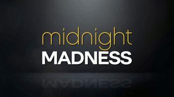Ashley HomeStore Midnight Madness TV Spot, 'BOGO 50% Off: Sofa and Dining Set' - Thumbnail 3