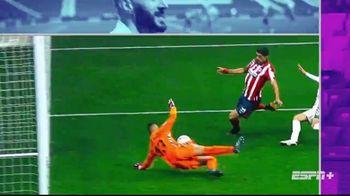 ESPN+ TV Spot, 'La Liga' canción de ROSALÍA [Spanish] - Thumbnail 3
