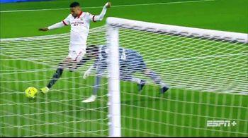 ESPN+ TV Spot, 'La Liga' canción de ROSALÍA [Spanish] - Thumbnail 4