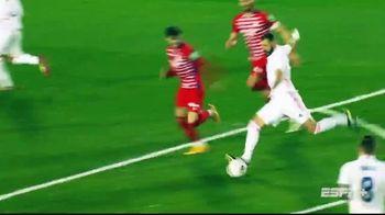 ESPN+ TV Spot, 'La Liga' canción de ROSALÍA [Spanish] - Thumbnail 7
