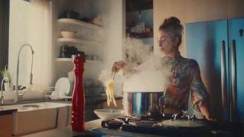Marshalls TV Spot, 'Dinner? Served' Song by Becky G