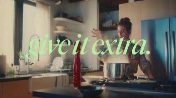 Marshalls TV Spot, 'Dinner? Served' Song by Becky G - Thumbnail 10