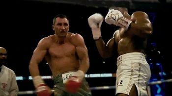 DAZN TV Spot, 'Joshua vs. Usyk' - Thumbnail 4