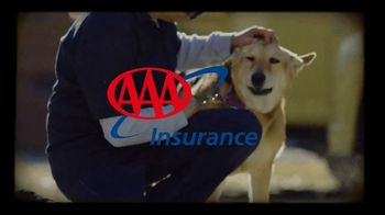 AAA TV Spot, 'Piece of Mind: Free AAA Full Picture Quote' - Thumbnail 2
