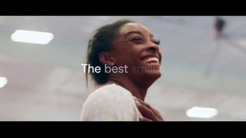 Candid Co. TV Spot, 'The Best You Is Candid' Featuring Simone Biles - Thumbnail 10