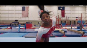 Candid Co. TV Spot, 'The Best You Is Candid' Featuring Simone Biles - Thumbnail 2