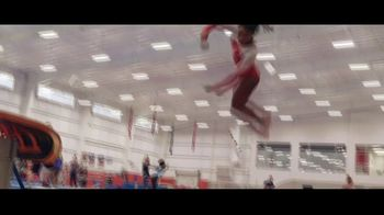 Candid Co. TV Spot, 'The Best You Is Candid' Featuring Simone Biles - Thumbnail 3