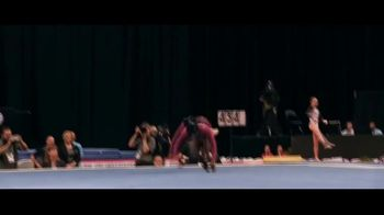 Candid Co. TV Spot, 'The Best You Is Candid' Featuring Simone Biles - Thumbnail 4