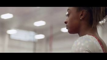 Candid Co. TV Spot, 'The Best You Is Candid' Featuring Simone Biles - Thumbnail 5