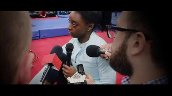 Candid Co. TV Spot, 'The Best You Is Candid' Featuring Simone Biles - Thumbnail 6