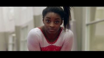 Candid Co. TV Spot, 'The Best You Is Candid' Featuring Simone Biles - Thumbnail 7