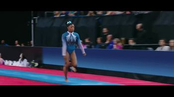 Candid Co. TV Spot, 'The Best You Is Candid' Featuring Simone Biles - Thumbnail 8