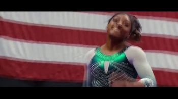 Candid Co. TV Spot, 'The Best You Is Candid' Featuring Simone Biles - Thumbnail 9