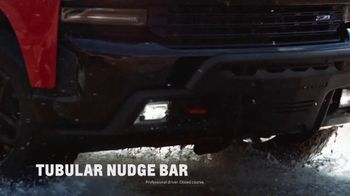 Chevrolet Truck Month TV Spot, 'Make It Your Own' [T2] - Thumbnail 2