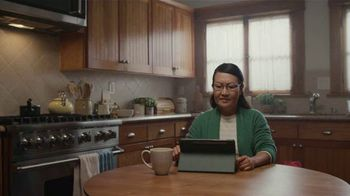 GEICO TV Spot, 'There's an Animal in the Attic' - Thumbnail 5