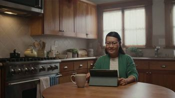 GEICO TV Spot, 'There's an Animal in the Attic' - Thumbnail 6