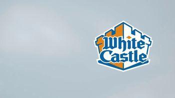 White Castle 1921 Slider TV Spot, 'Made Fresh for You' - Thumbnail 10