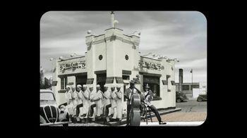 White Castle 1921 Slider TV Spot, 'Made Fresh for You' - Thumbnail 2