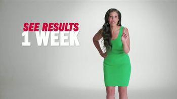 SlimFast TV Spot, 'Joann's Weight Loss'