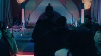 Starz Channel TV Spot, 'Black Mafia Family' - Thumbnail 3