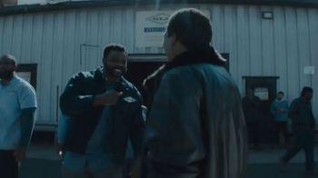 Starz Channel TV Spot, 'Black Mafia Family' - Thumbnail 5