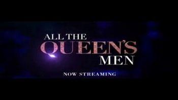 BET+ TV Spot, 'All the Queen's Men' - Thumbnail 9